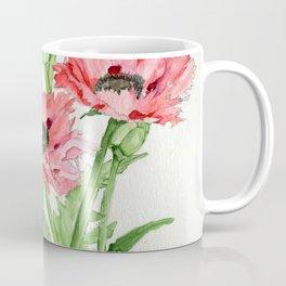 On The Fringe Coffee Mug