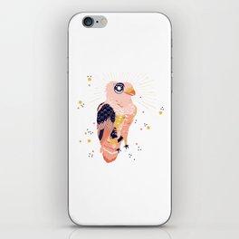 Eager Eagle iPhone Skin
