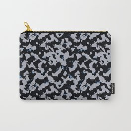 Olymp IV Carry-All Pouch