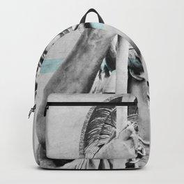 Athena Backpack
