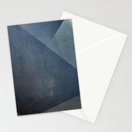 Forgotten Pieces  Stationery Cards