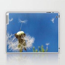 free dance Laptop & iPad Skin