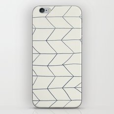 Patternal iPhone & iPod Skin