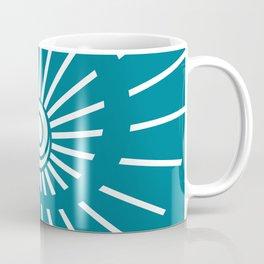 Sunshine 16 Coffee Mug