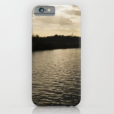 village... iPhone 6s Slim Case