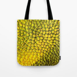 Jackfruit Tote Bag