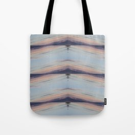 Soul Rebel Tote Bag