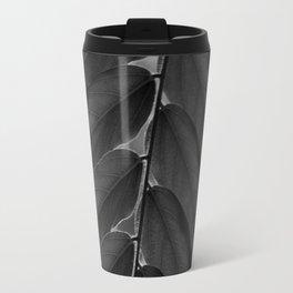 Open up Travel Mug