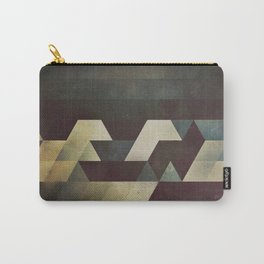sylf myyd Carry-All Pouch