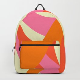 Pucciana Sixties Backpack
