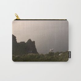 Little lambs Carry-All Pouch
