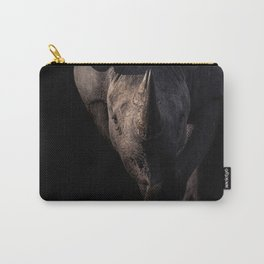 Black Rhino Charge Carry-All Pouch