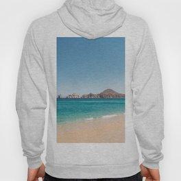Cabo San Lucas V Hoody