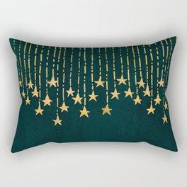 Sky Full Of Stars Rectangular Pillow