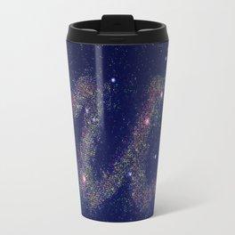 Universe U Travel Mug