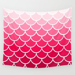 Berry Wall Tapestry