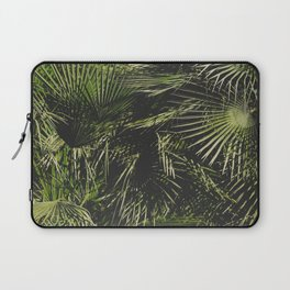 Palm's are Sweaty Laptop Sleeve
