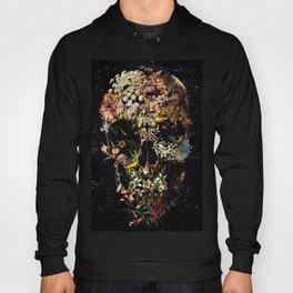 Smyrna Skull Hoody
