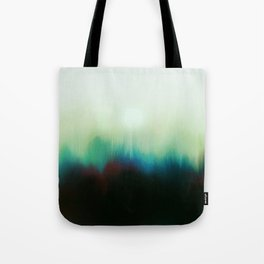 South West Tote Bag