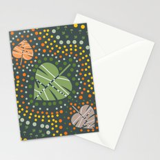 Autumn fest Stationery Cards