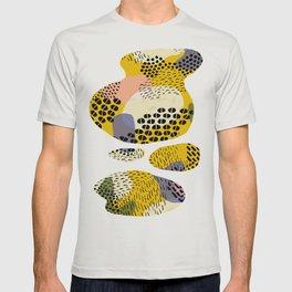Piña Colada T-shirt
