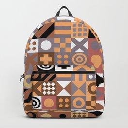 modular04 Backpack