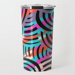 Zentiga Travel Mug