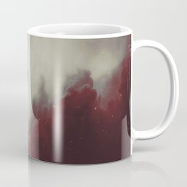 THIS DEAD PLANET (3) Coffee Mug