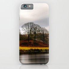 Elterwater Slim Case iPhone 6s