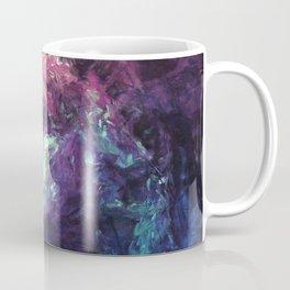 Patriotic Liberty Coffee Mug