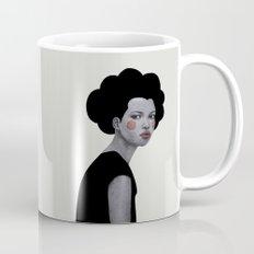 Cornelia Mug