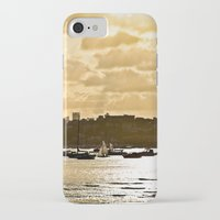 shining iPhone & iPod Cases featuring Shining by JJ Images