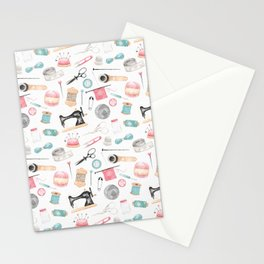 The Craft Room Stationery Cards