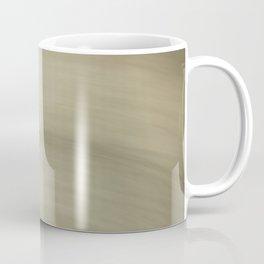 Abstract Blur Coffee Mug