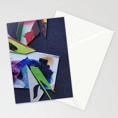 micro-v1 Stationery Cards