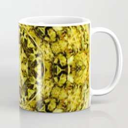 Metropole Coffee Mug