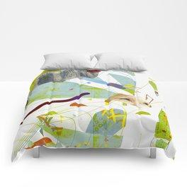 Level Comforters