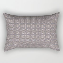 Loving Shadows Rectangular Pillow