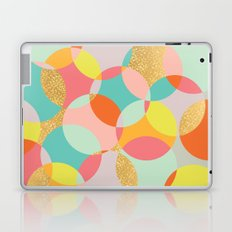 Fancy Laptop & iPad Skin