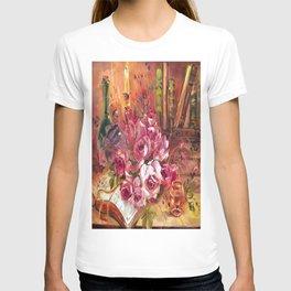Still life # 26 T-shirt