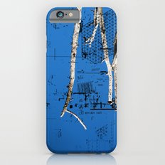 untitled 090317 3 iPhone 6s Slim Case