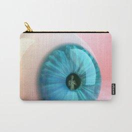 Alien Eye Carry-All Pouch
