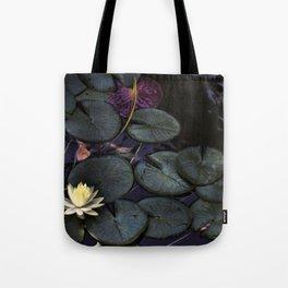 Lily Mae Tote Bag