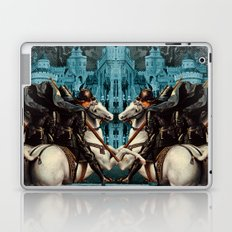 SERFS UP Laptop & iPad Skin