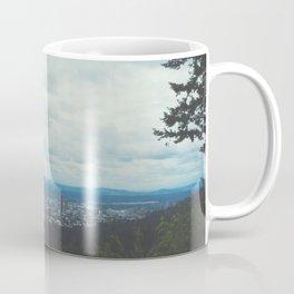 Stumptown Coffee Mug