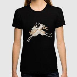 Winter Harvest T-shirt