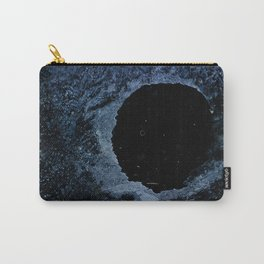 The beyond Carry-All Pouch