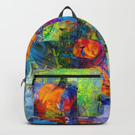 20180521 Backpack