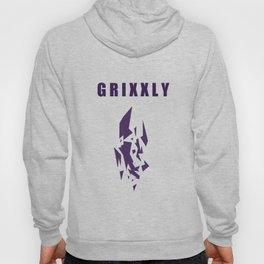 Grixxly Hoody