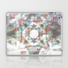 The moons and stars Laptop & iPad Skin